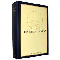Panse ak Destiny liv Paperback (1080 pp.)